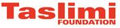 Taslimi Logo